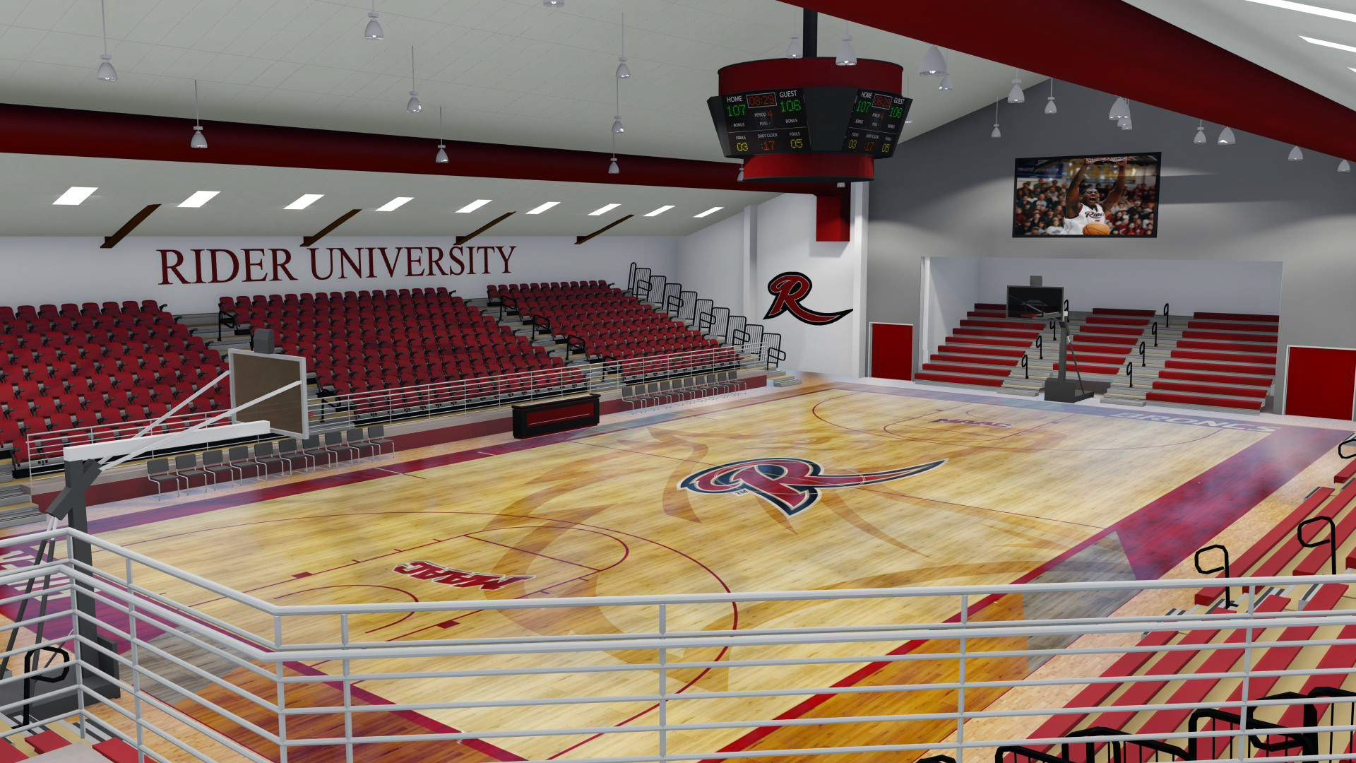 Alumni Gym - Renderings-4.jpg