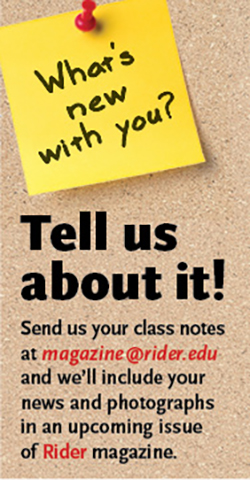 Send us your class note