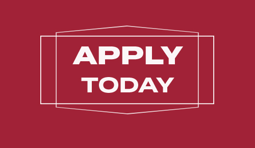 Apply for Admission to Westminster Choir College