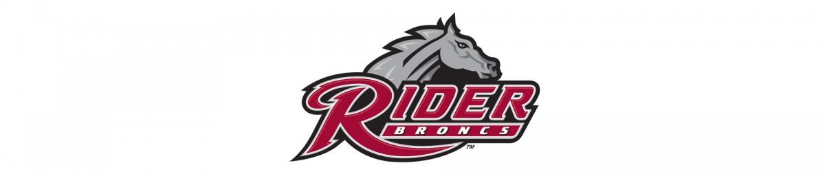 Broncs logo