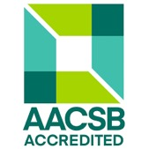 AACSB International—The Association to Advance Collegiate Schools of Business