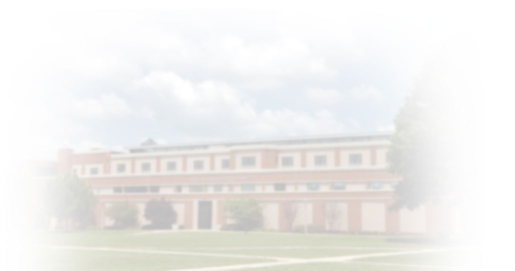 Campus background
