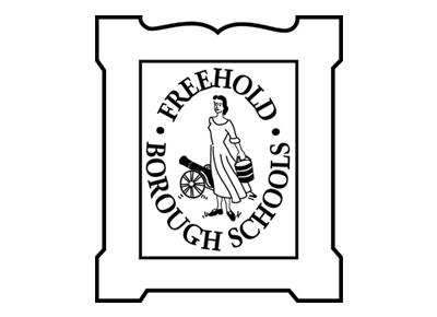 Freehold Borough Schools