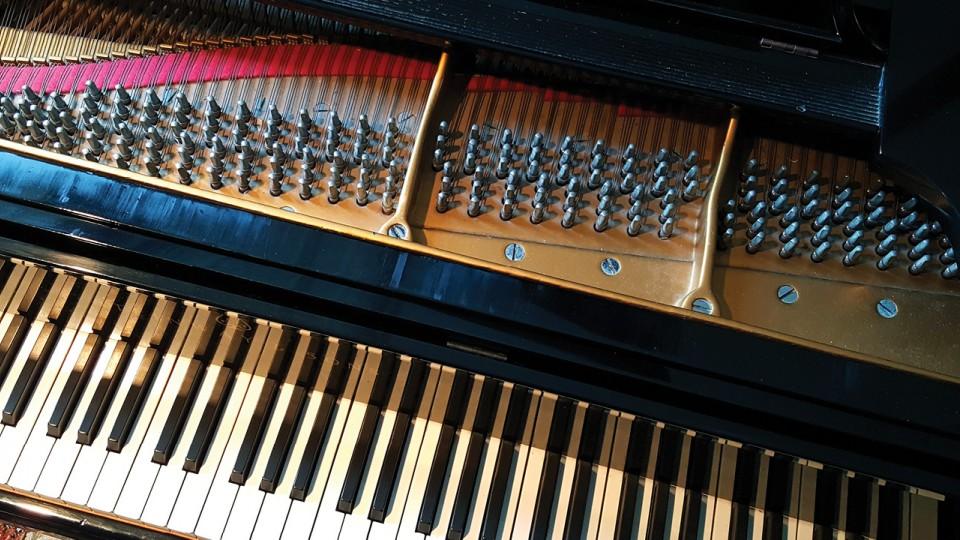 generic piano hero_0_0.jpg