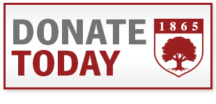 Donate Today: Every Gift Counts