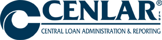 Cenlar partners with Rider University