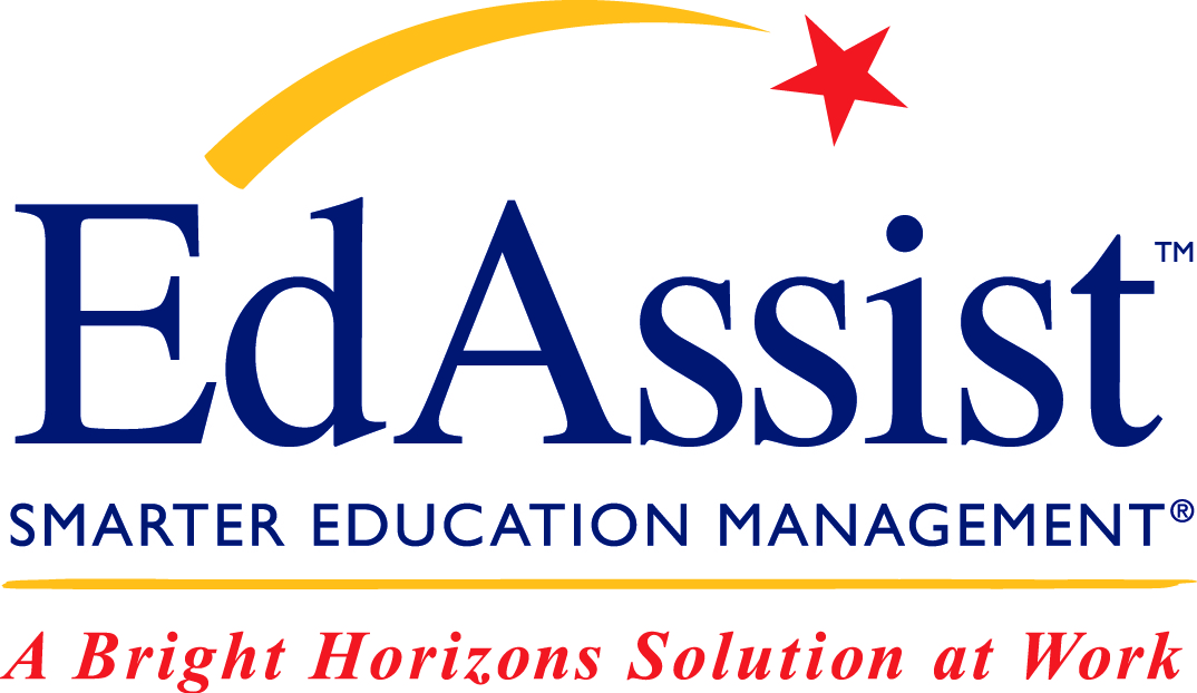 EdAssist partners with Rider University