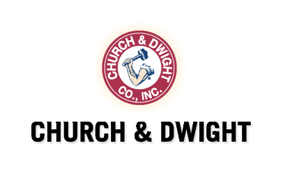Church & Dwight