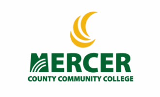 View Mercer County Community College partnership information