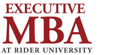 Executive MBA at Rider University