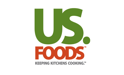 US Foods - keeping kitchens cooking