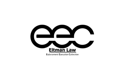 eec - Eltman Law