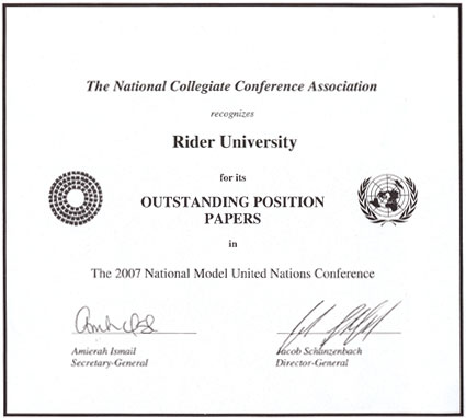 nmun position paper usa
