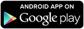 Android on Google Play