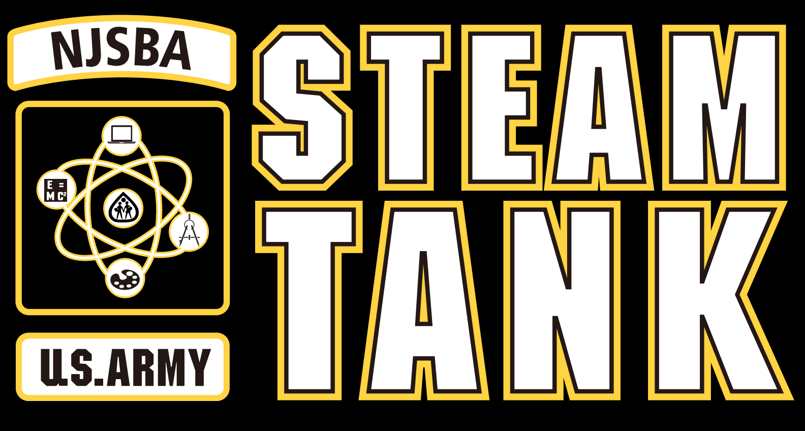 NJSBA Steam Tank