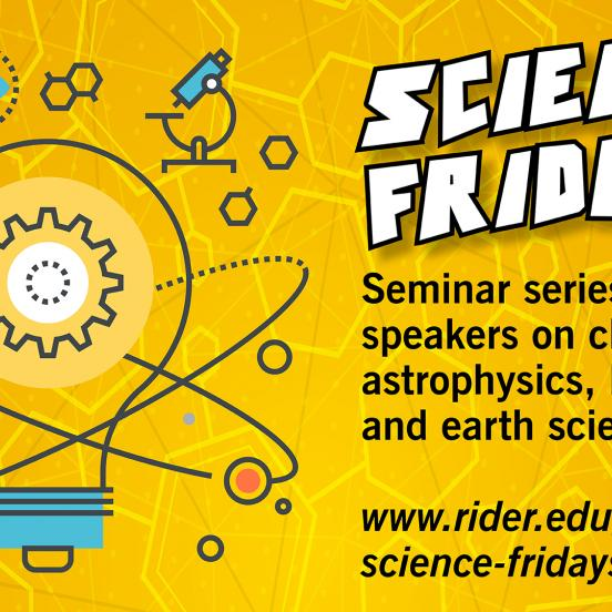 1516COM Science Fridays Events Graphic.jpg