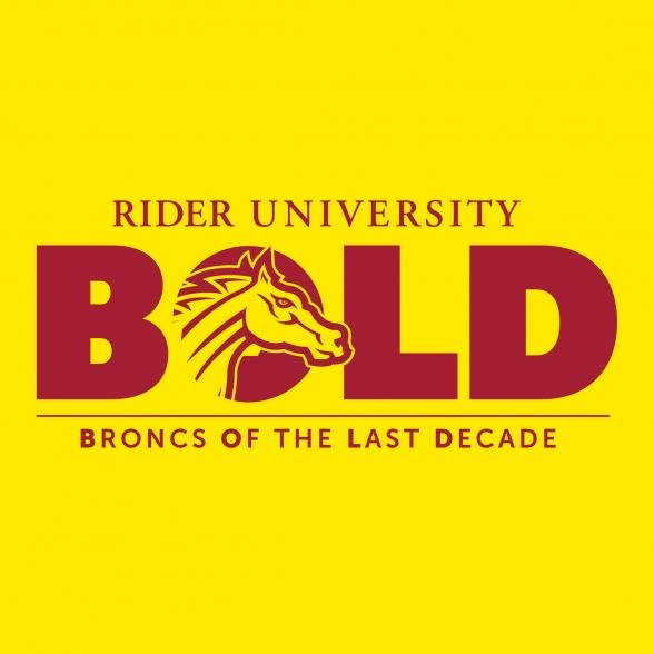 BOLD: Broncs of the Last Decade