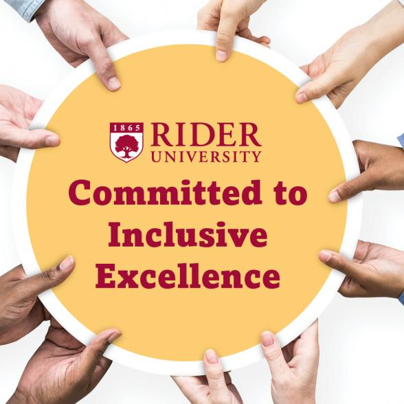 Committed to Inclusive Excellence