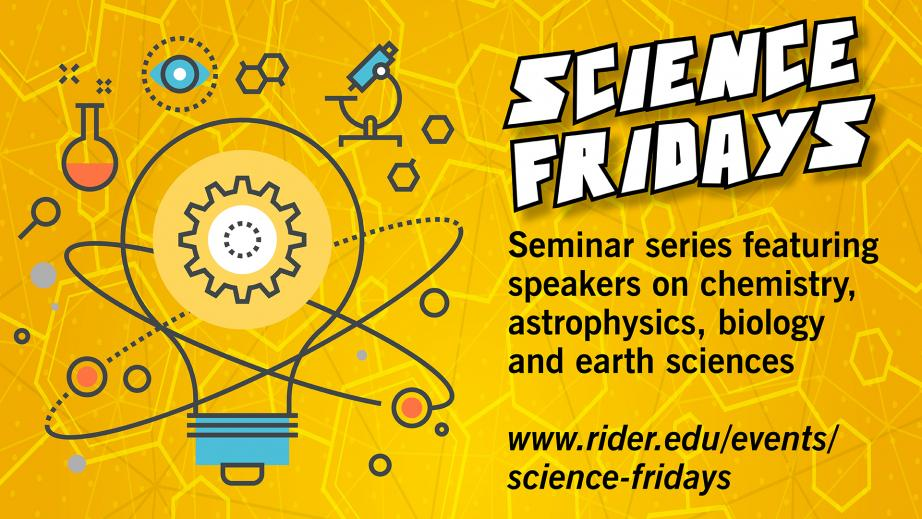 Science Fridays