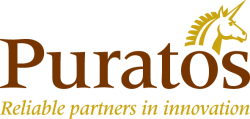 Puratos Corporation Logo
