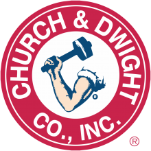 Church and Dwight logo