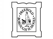 View Freehold Borough Schools partnership information